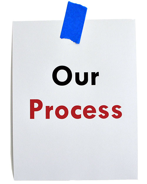 OurProcess_page