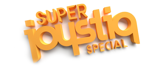 GM Talks Serious Games on the Super Joystiq Podcast