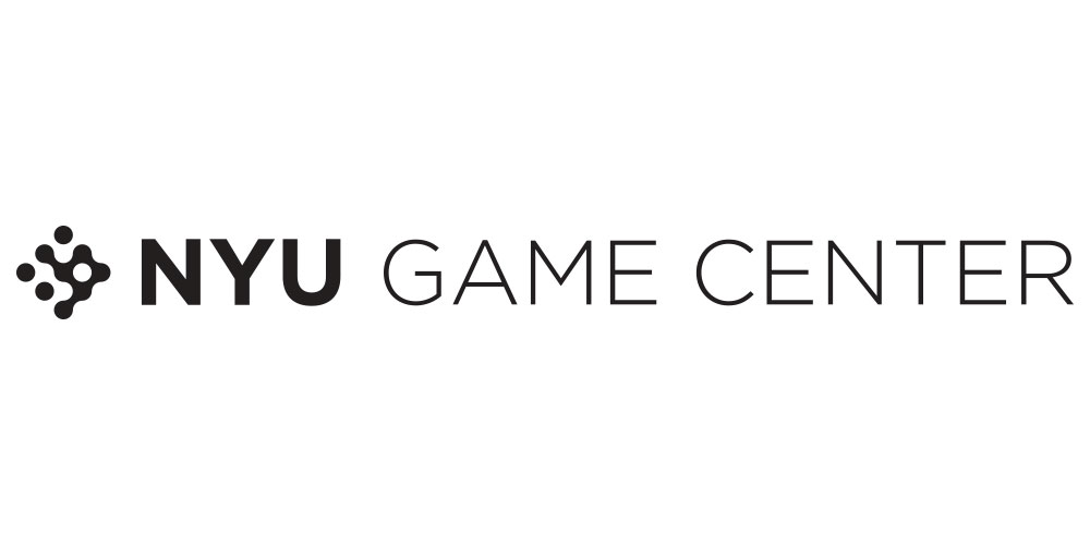 GM Partners with NYU Game Center to Help Sponsor Public Gaming Events